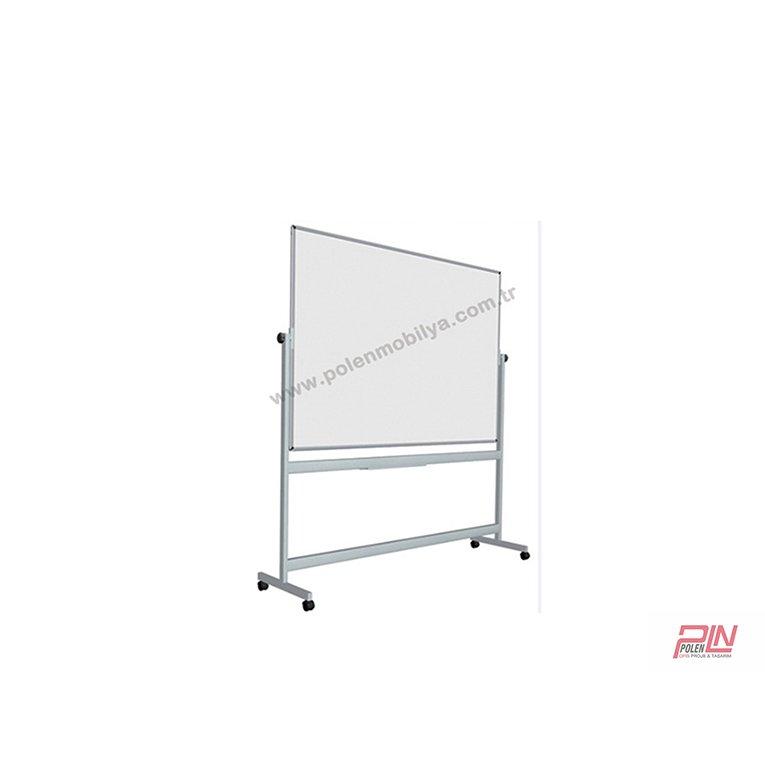 yazı tahtası- pln-522