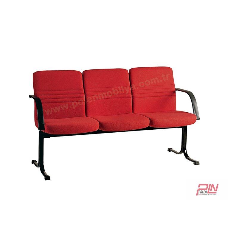 pond bekleme/lounge koltuğu- pln-185 a