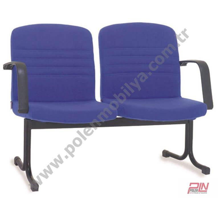 pond bekleme koltuğu- pln-185
