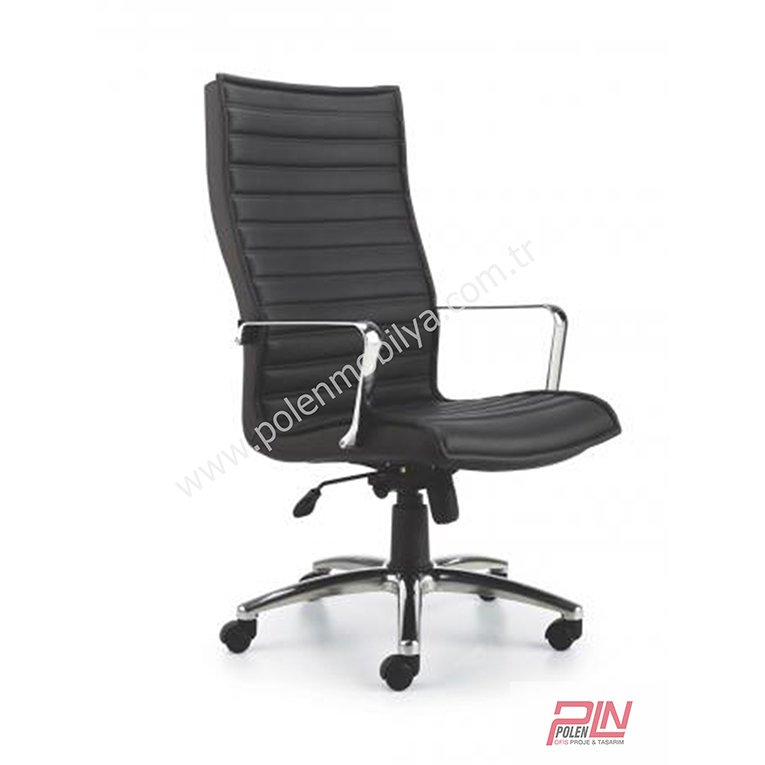 porto ofis koltuğu- pln-1113