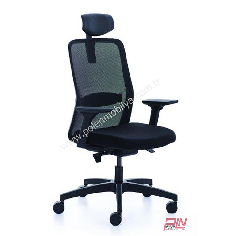 quantum yönetici koltuğu- pln-1121