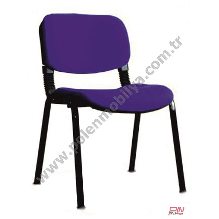 rango sandalye- pln-154 a