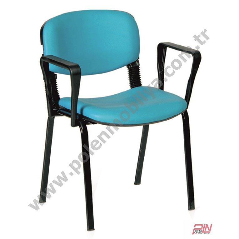 rango sandalye- pln-154 b