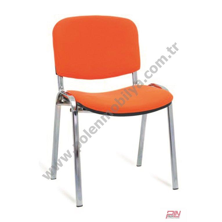 rango sandalye- pln-154