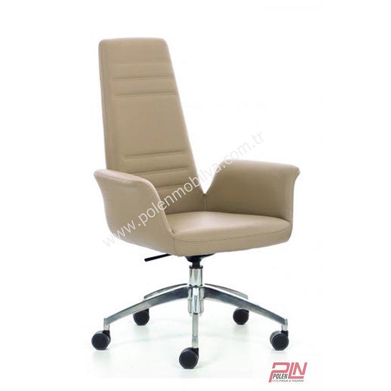 rega ofis koltuğu- pln-1104