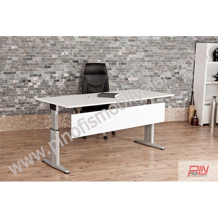 rising çalışma masası- pln-4330