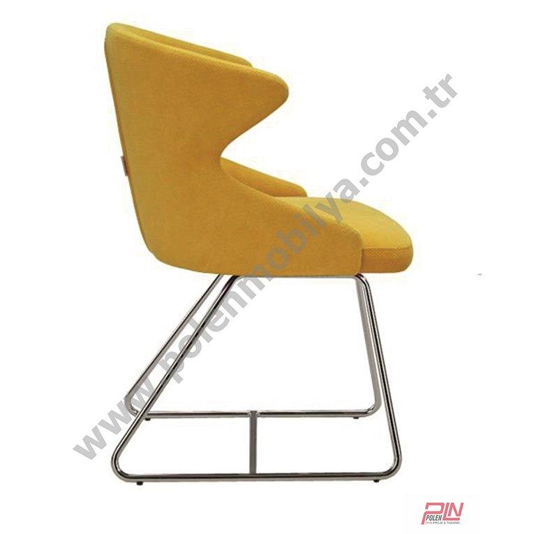 risus bekleme/lounge koltuğu- pln-161 b
