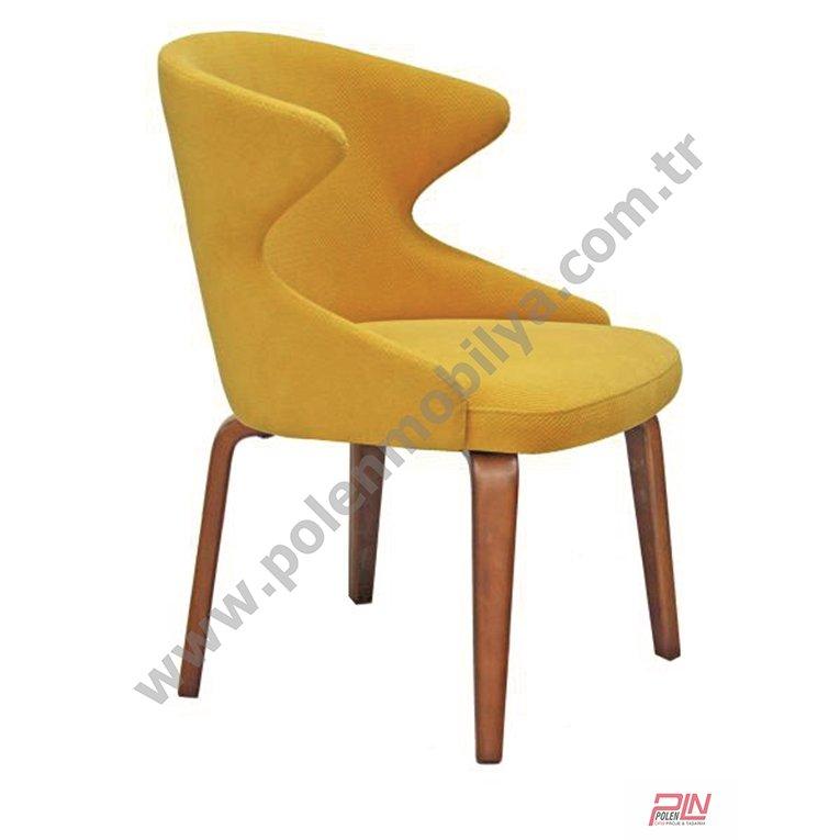 risus bekleme/lounge koltuğu- pln-161