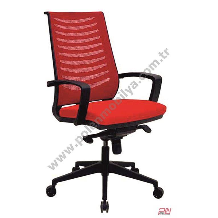ritim çalışma koltuğu- pln-141 a