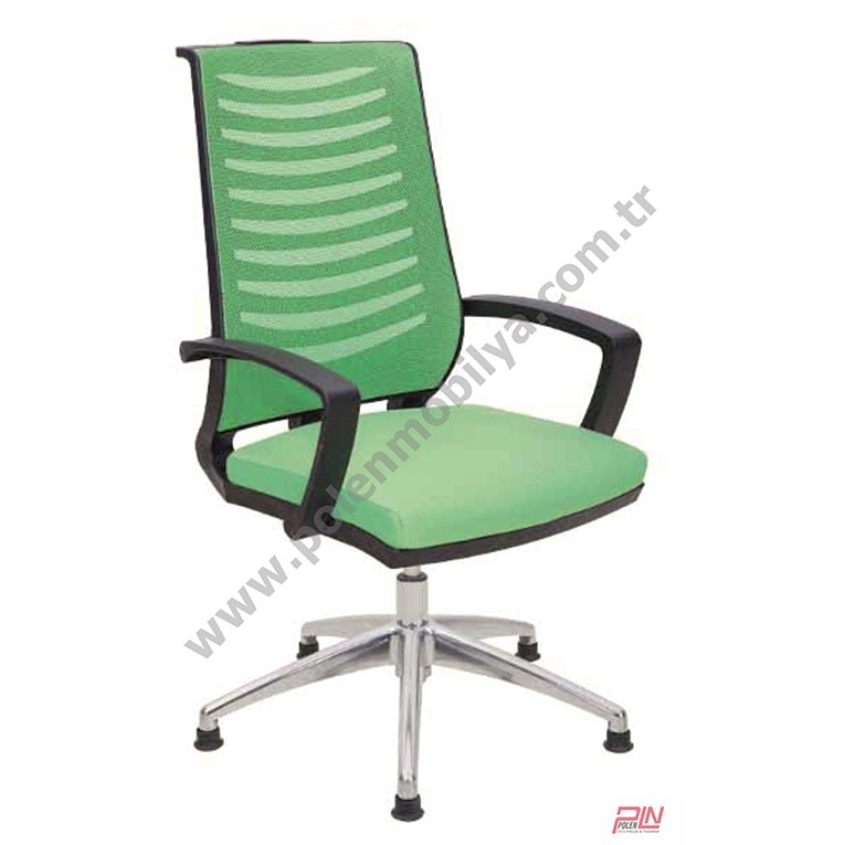 ritim misafir koltuğu- pln-141 b