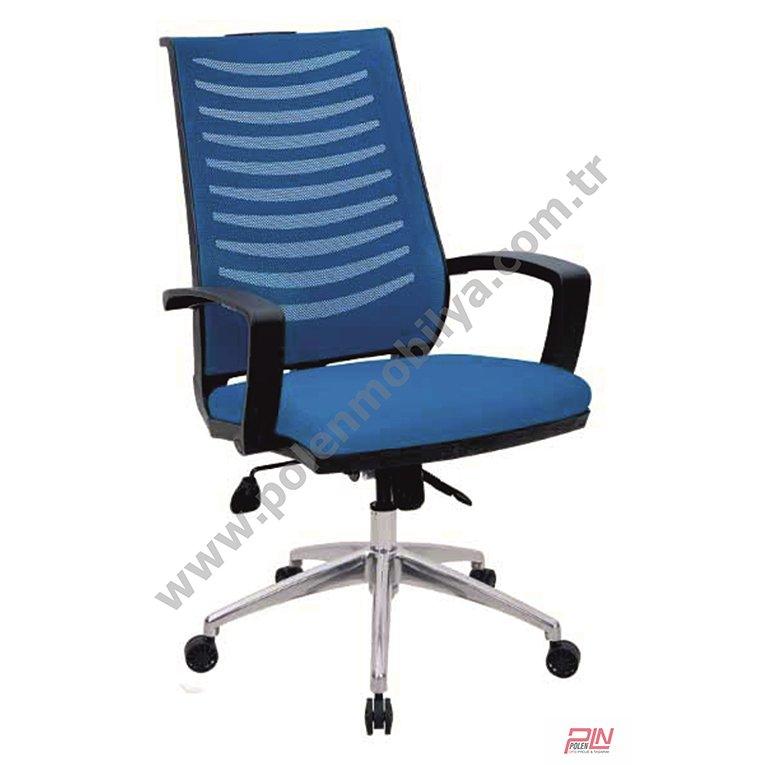 ritim çalışma koltuğu- pln-141