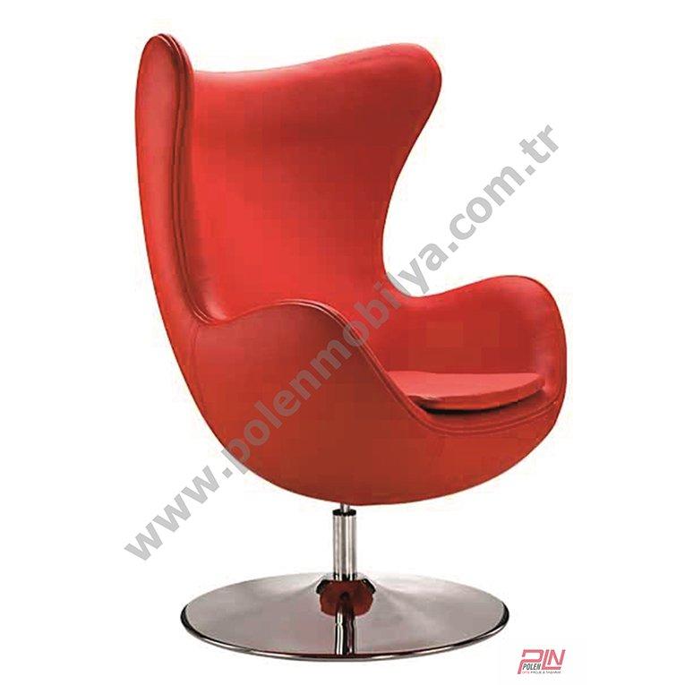 rohan bekleme/lounge koltuğu- pln-159