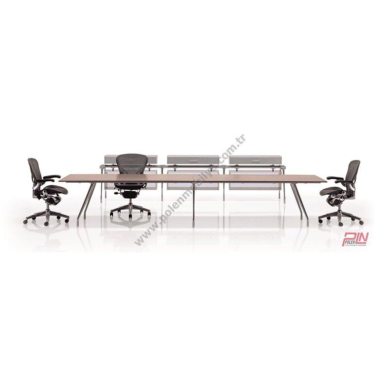 salambo toplantı masası- pln-6305