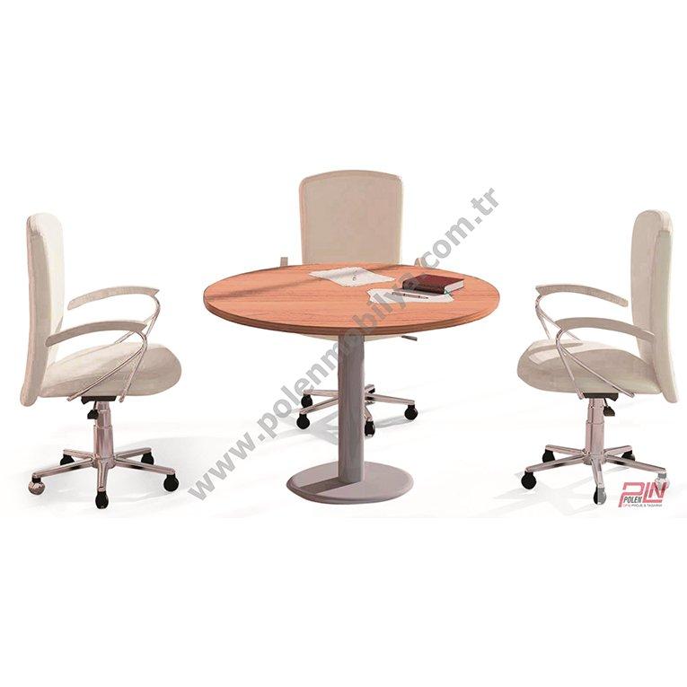 simple toplantı masası- pln-6326