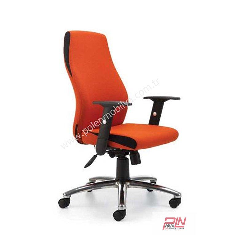 single ofis koltuğu- pln-1110