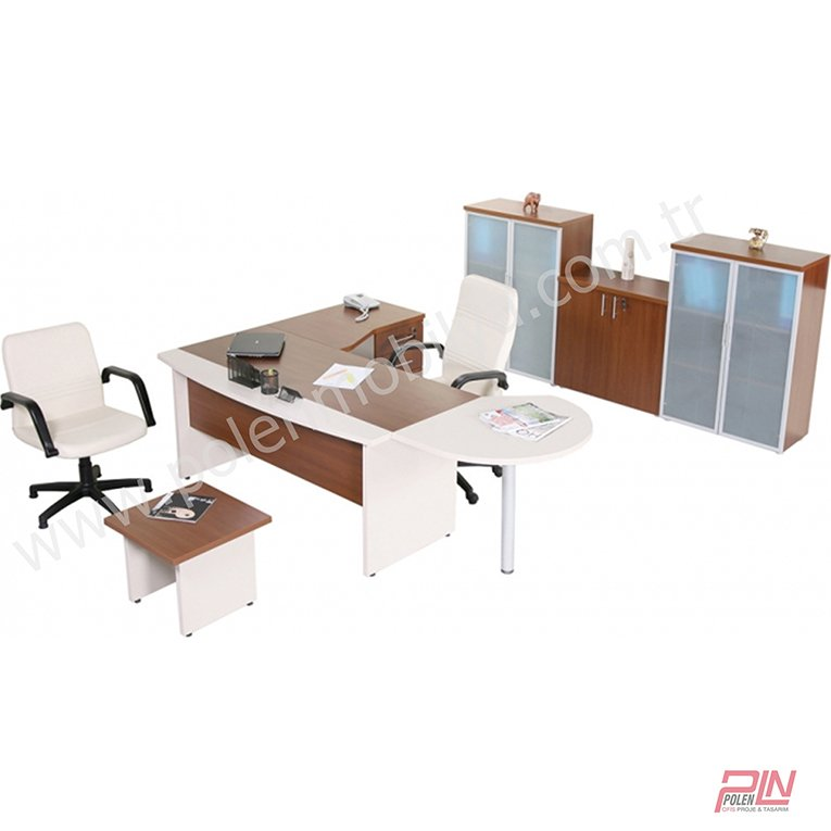 sun çalışma masası- pln-4327