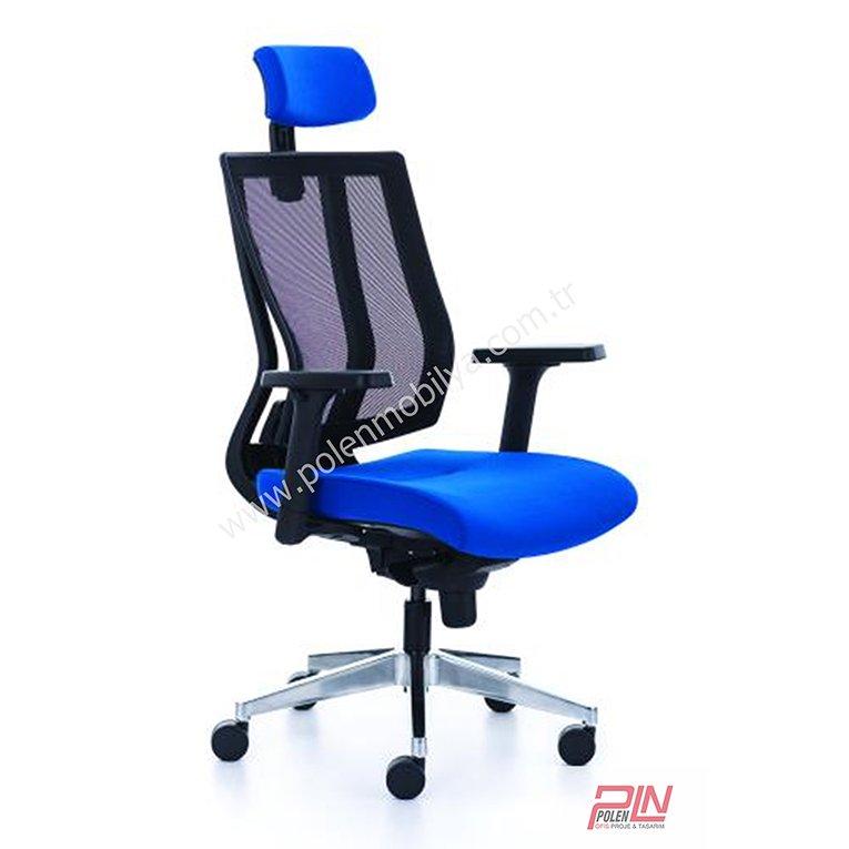 svago yönetici koltuğu- pln-1122
