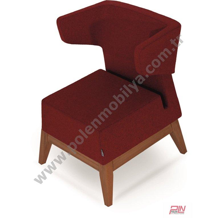 talia bekleme/lounge koltuğu- pln-160 a