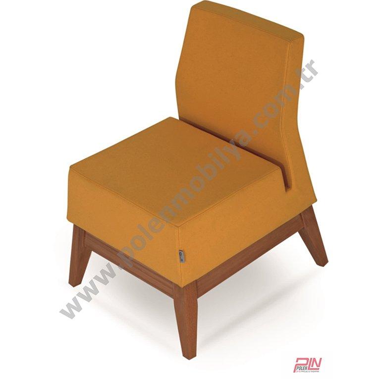 talia bekleme/lounge koltuğu- pln-160 b
