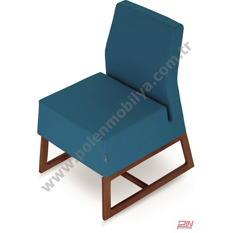 talia bekleme/lounge koltuğu- pln-160
