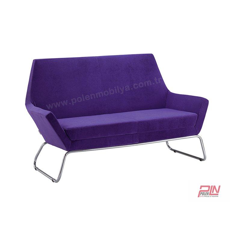tara bekleme/lounge koltuğu- pln-2104 a