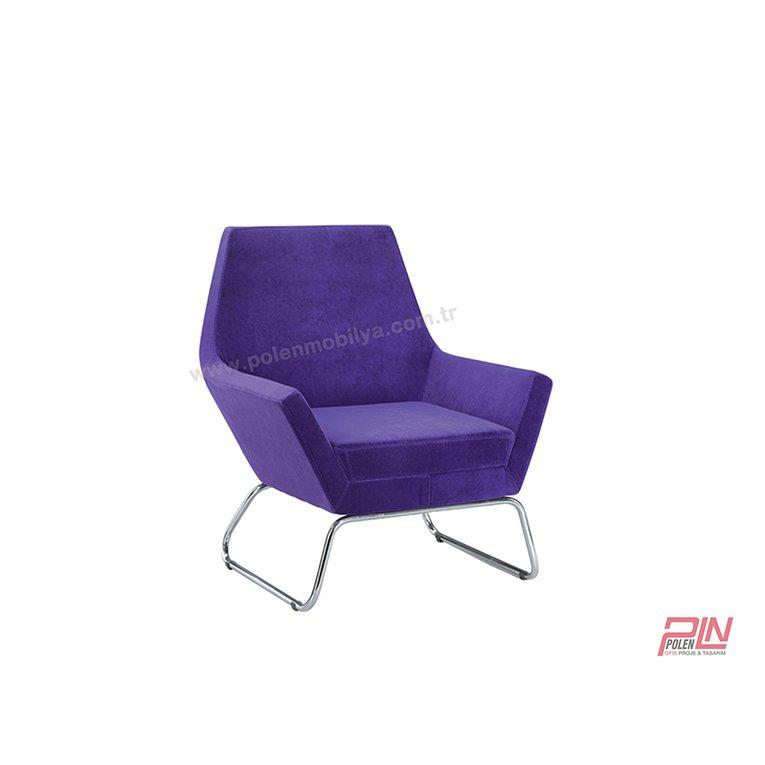 tara bekleme/lounge koltuğu- pln-2104