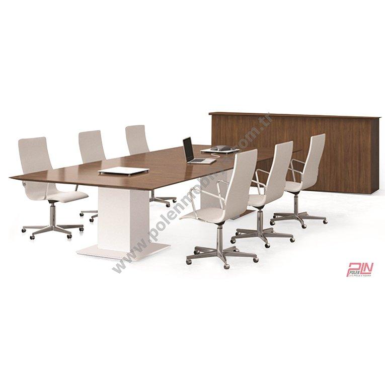 taras toplantı masası- pln-6307