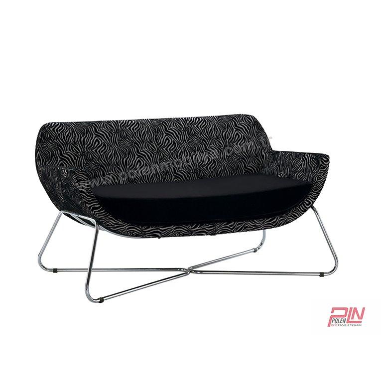 terra bekleme/lounge koltuğu- pln-2101 a