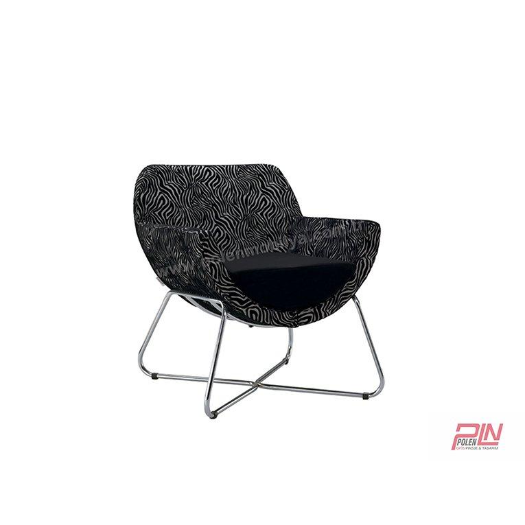 terra bekleme/lounge koltuğu- pln-2101