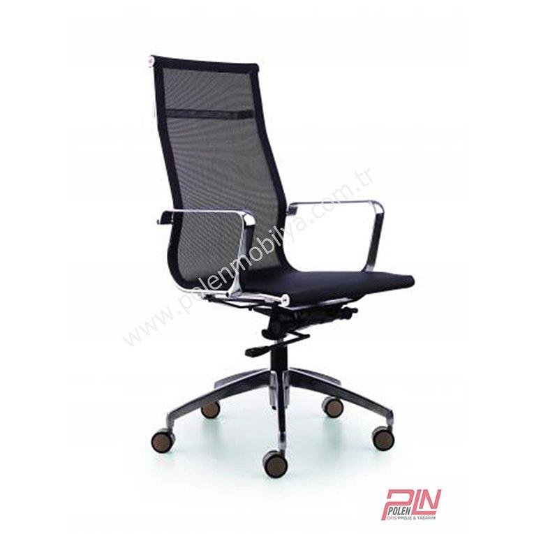 tiffany ofis koltuğu- pln-1111