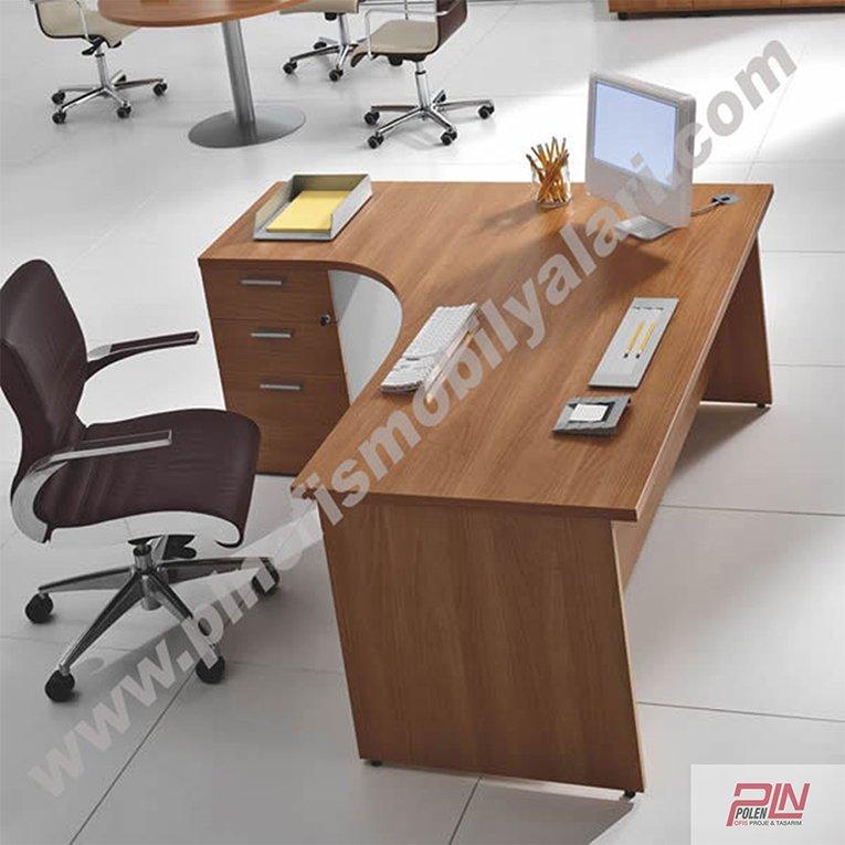 timesa personel masası- pln-4328