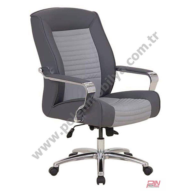 ton çalışma koltuğu- pln-122 a