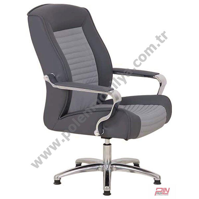 ton misafir koltuğu- pln-122 b