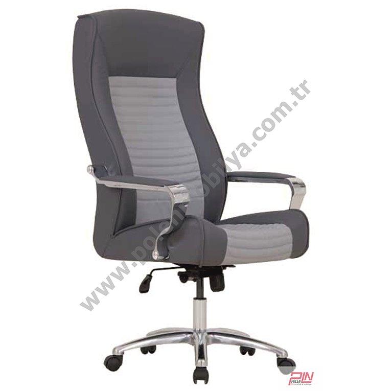 ton yönetici koltuğu- pln-122