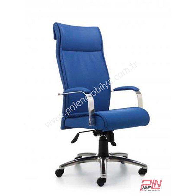 trendy ofis koltuğu- pln-1114