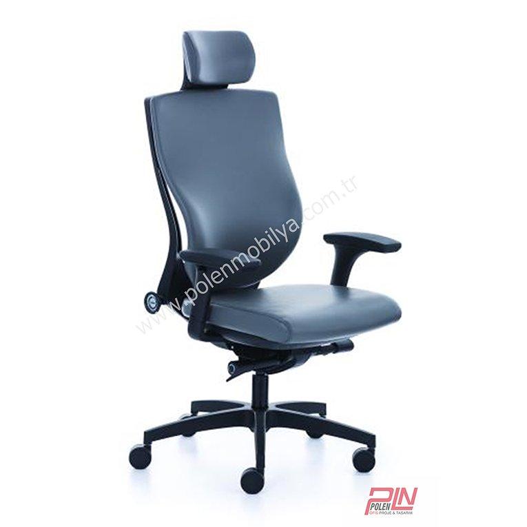 trium yönetici koltuğu- pln-1125