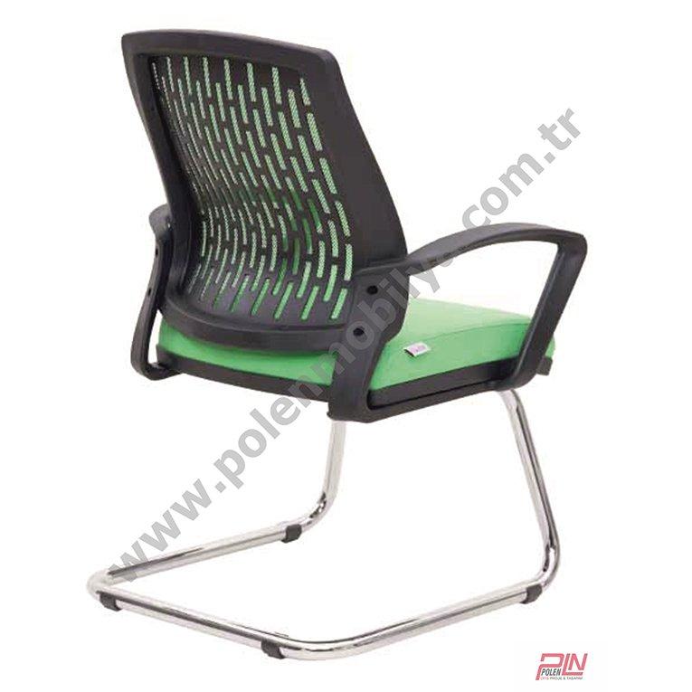 tros misafir koltuğu- pln-150 b