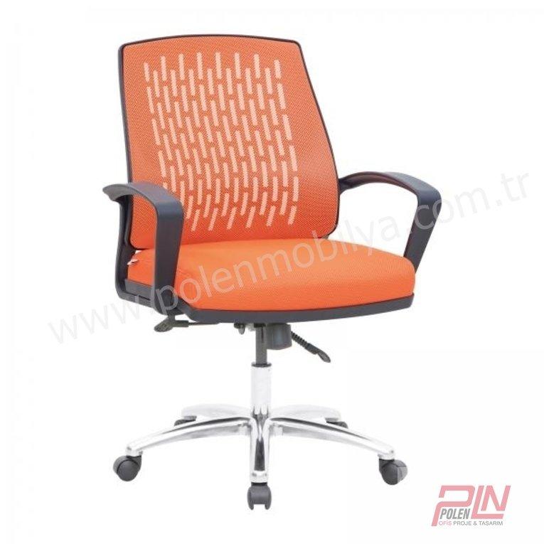 tros çalışma koltuğu- pln-150