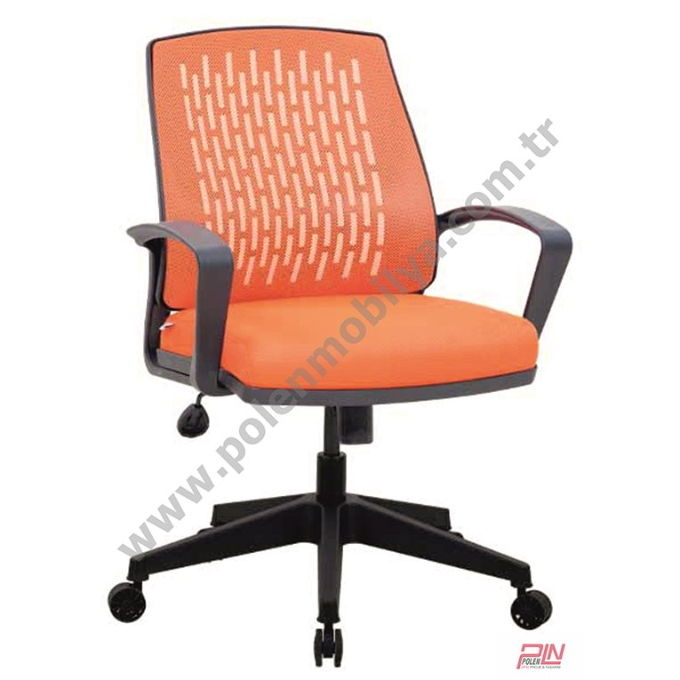 tros çalışma koltuğu- pln-150 p1