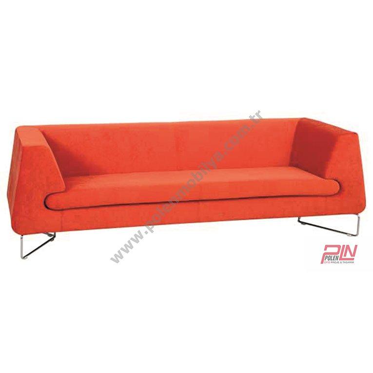 vera bekleme/lounge koltuğu- pln-179 a