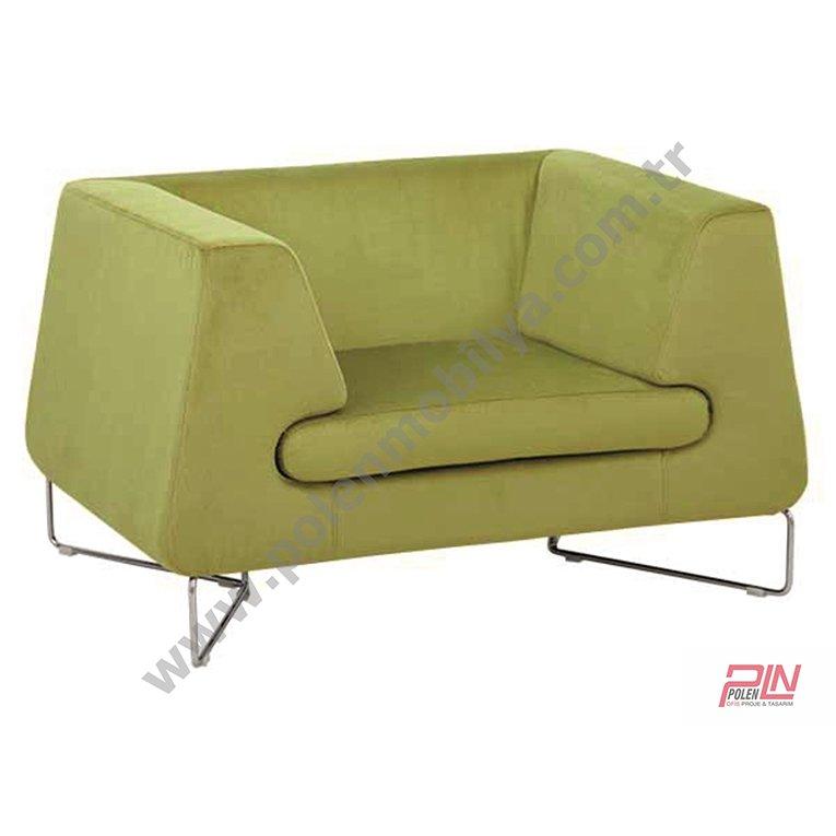 vera bekleme/lounge koltuğu- pln-179