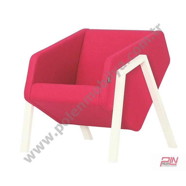 vita bekleme/lounge koltuğu- pln-163 a
