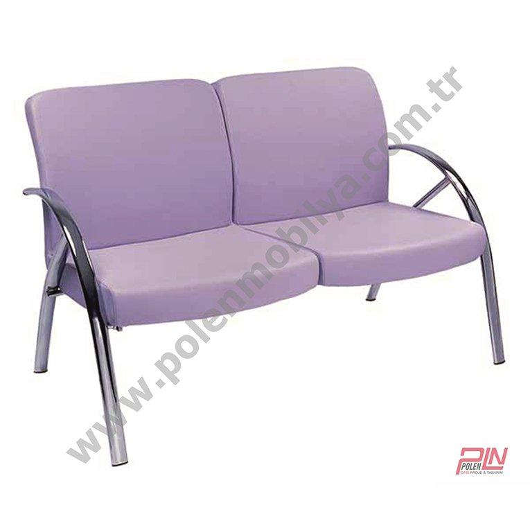 zarana bekleme/lounge koltuğu- pln-184 a