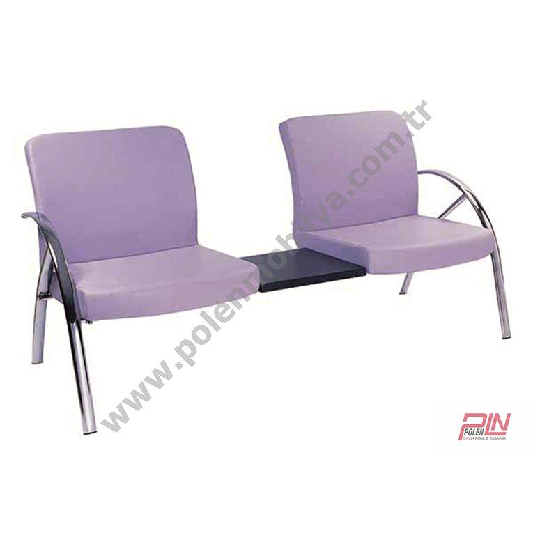 zarana bekleme/lounge koltuğu- pln-184 b