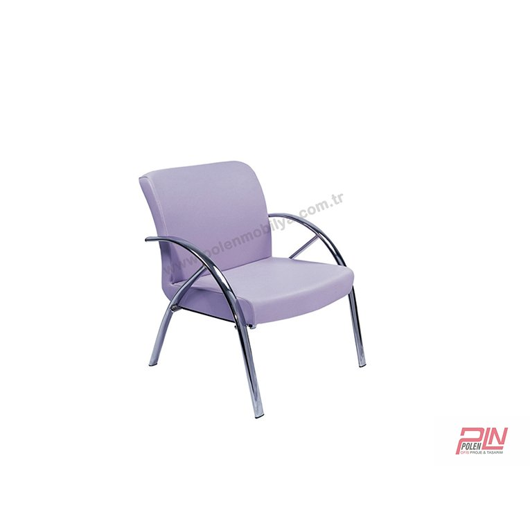 zarana bekleme/lounge koltuğu- pln-184