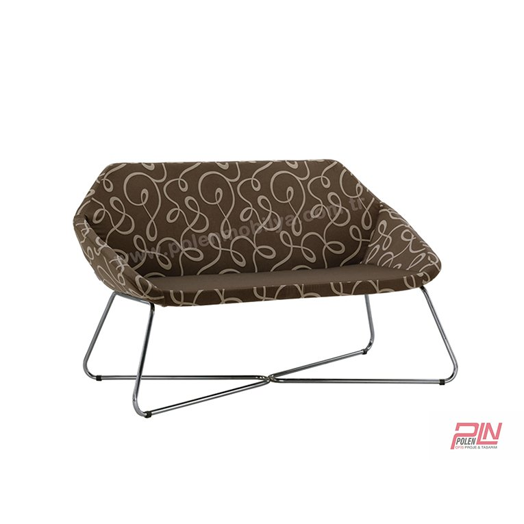 zelma bekleme/lounge koltuğu- pln-2102 a
