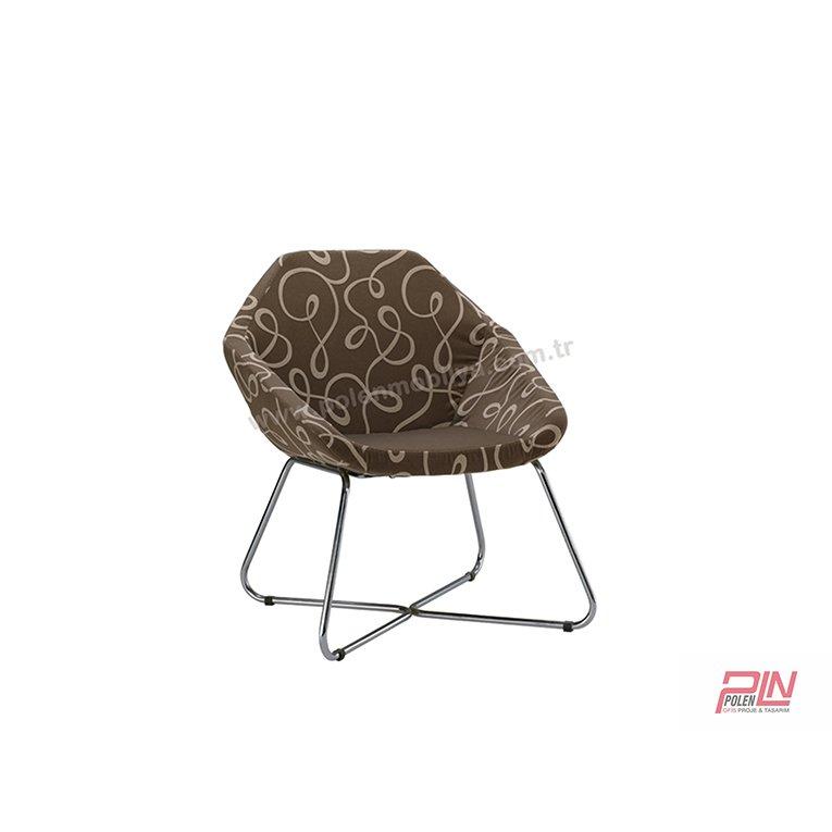 zelma bekleme/lounge koltuğu- pln-2102