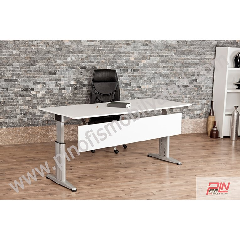 rising çalışma masası- pln-4348