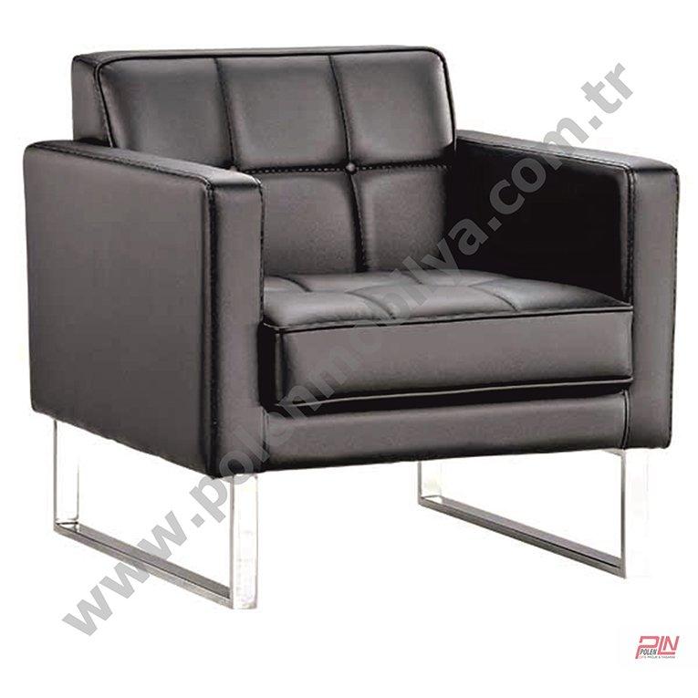 zeyna ofis kanepesi- pln-200