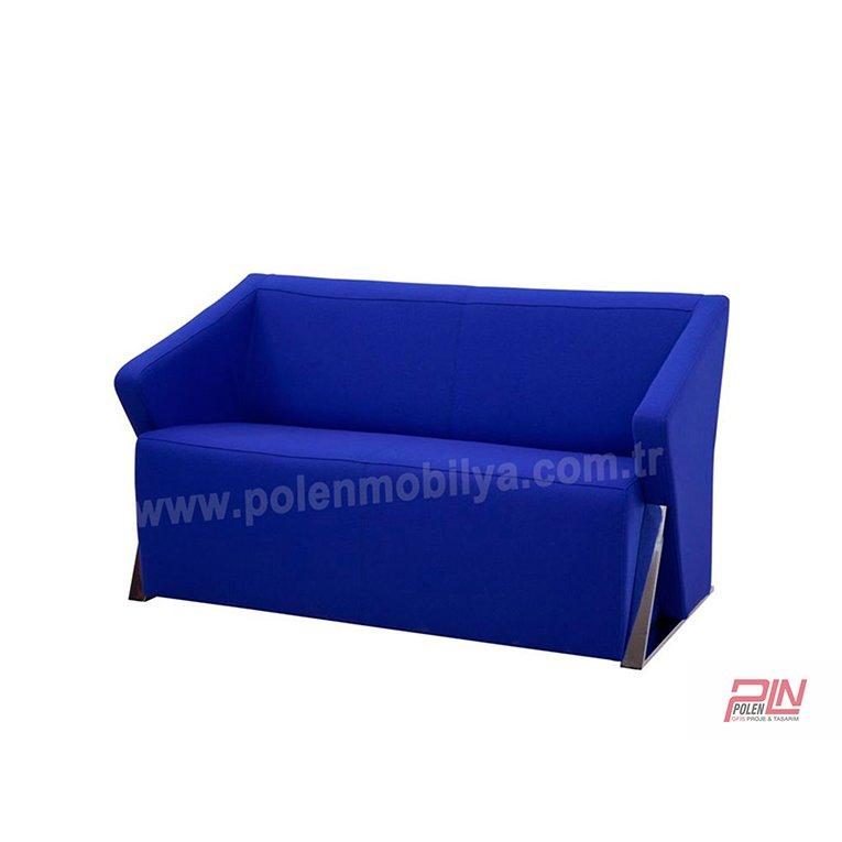 ziano bekleme/lounge koltuğu- pln-2103 a